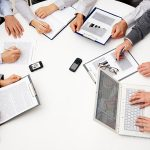project-management02