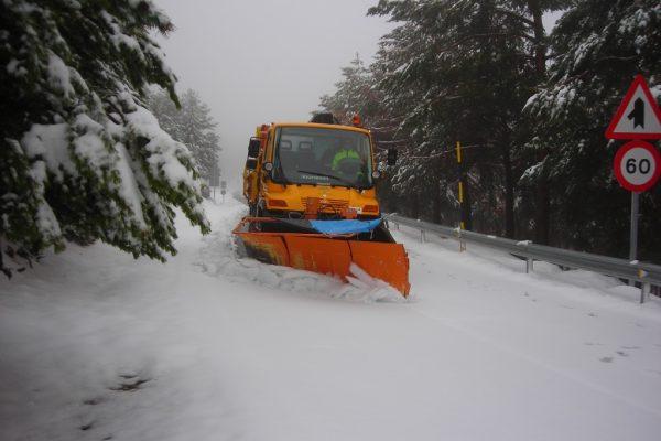 conservacion-sierra-nevada
