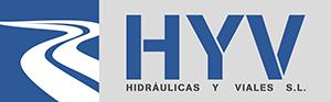 Hidráulicas y Viales