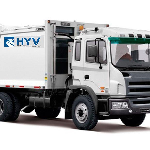camion-basura-hyv