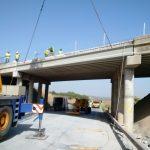carreteras-0-estructuras