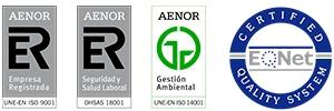 certificaciones-aenor-300x140